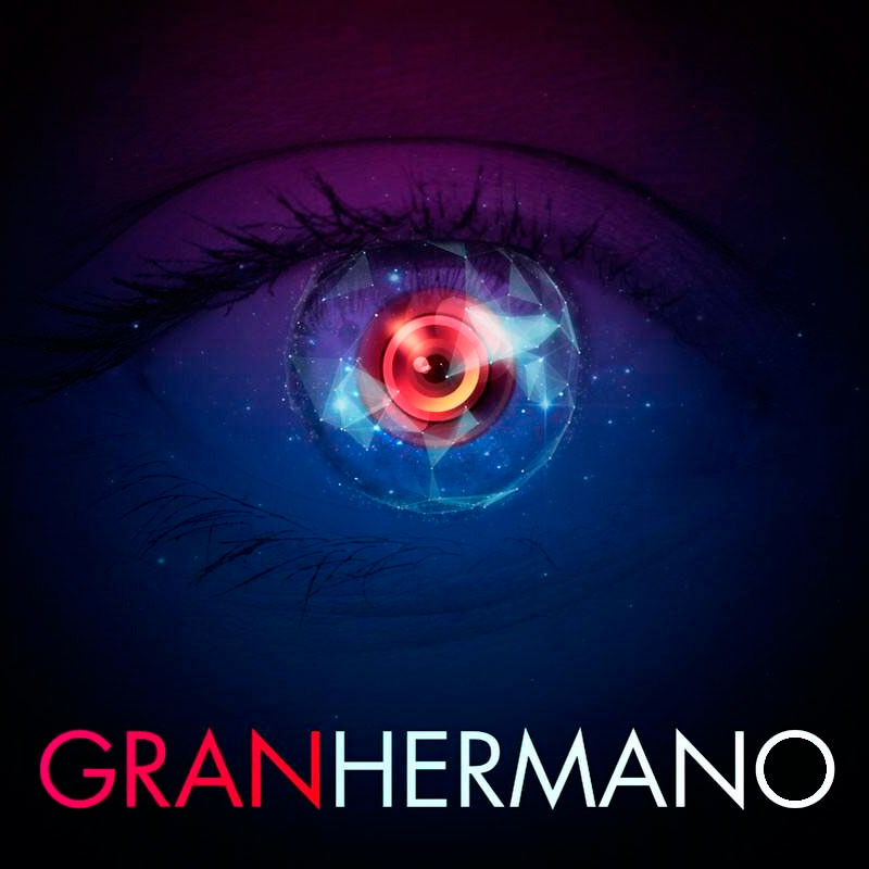 ALTERNA MARKETING - Votaciones Gran Hermano